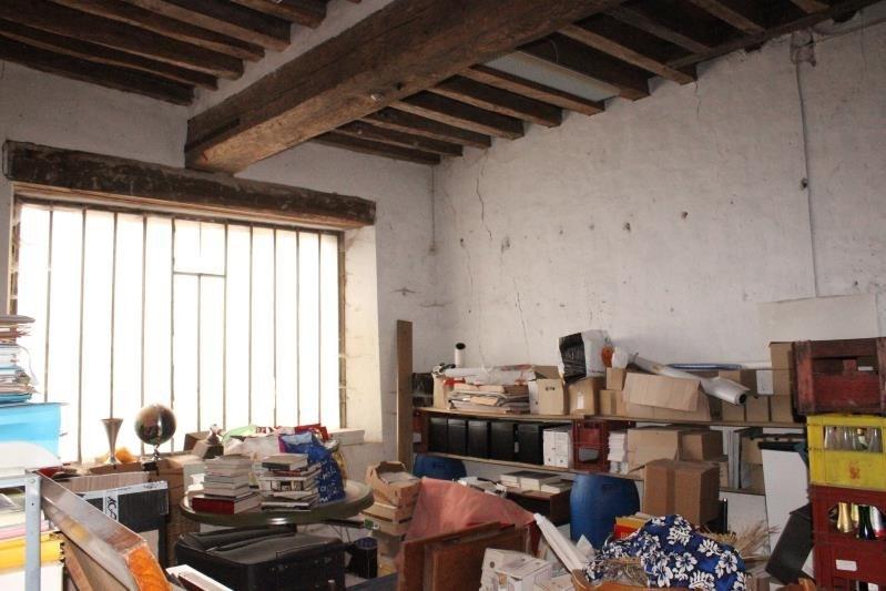 Vente loft/atelier/surface Bellot 61000€ - Photo 2