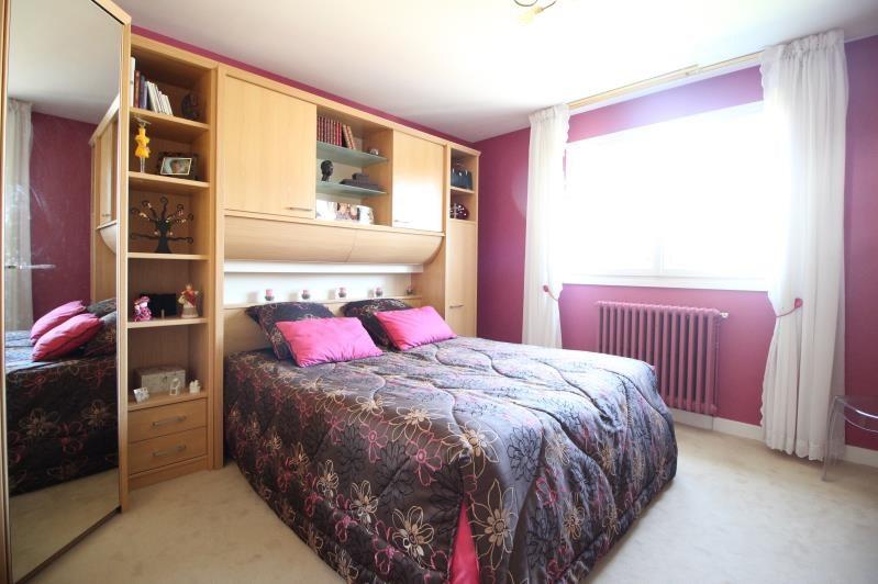 Vendita casa Chambourcy 650000€ - Fotografia 4