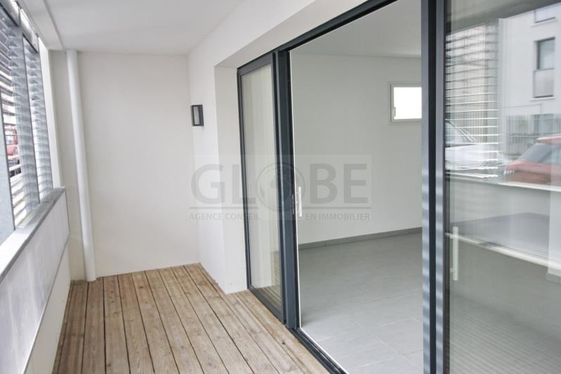 Sale apartment Biarritz 335 000€ - Picture 2
