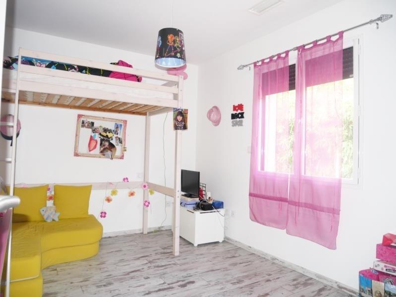 Sale house / villa Magalas 285000€ - Picture 9