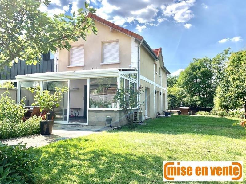 出售 住宅/别墅 Bry sur marne 780000€ - 照片 1