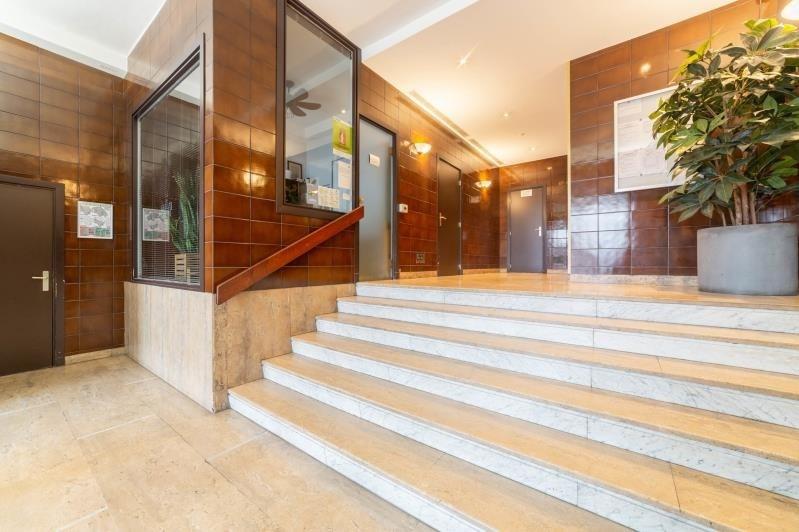 Vendita appartamento Paris 15ème 585000€ - Fotografia 8