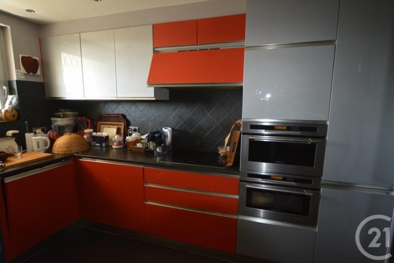 Престижная продажа квартирa Villeneuve loubet 799000€ - Фото 20