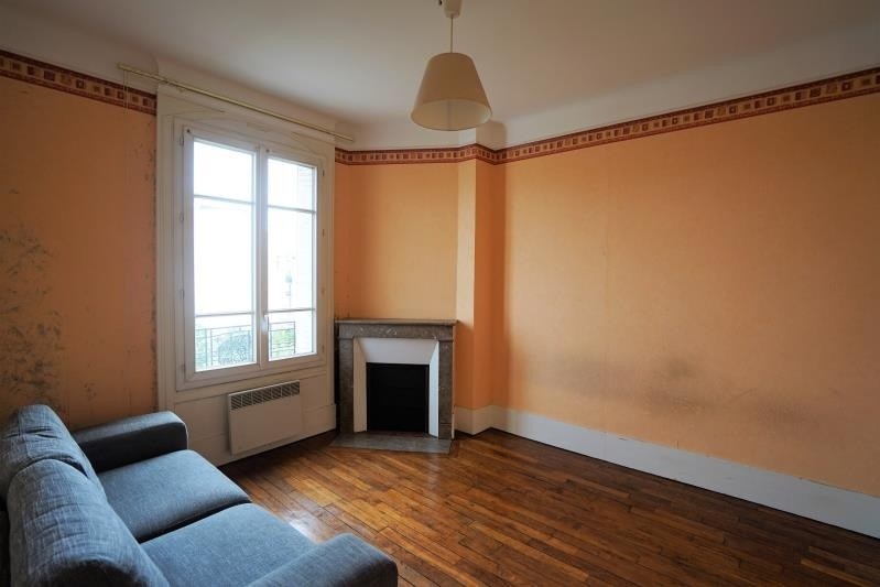 Sale apartment Bois colombes 188 100€ - Picture 3