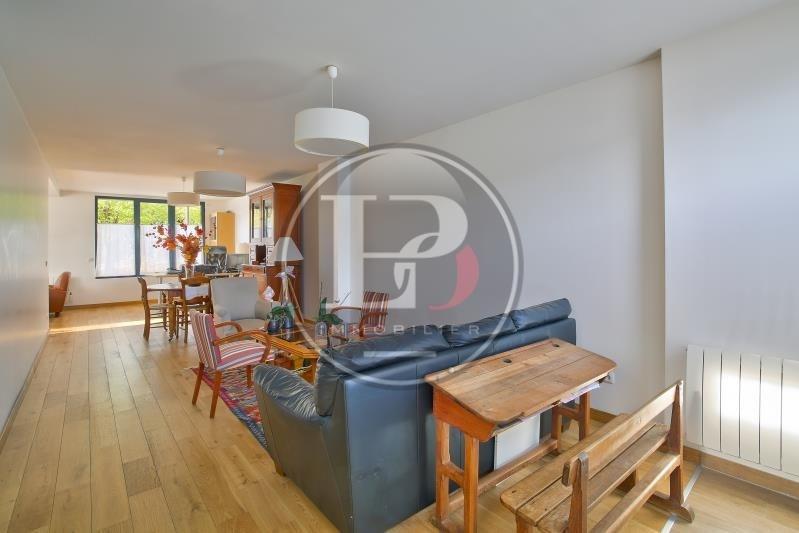 Vendita casa Mareil marly 649000€ - Fotografia 3