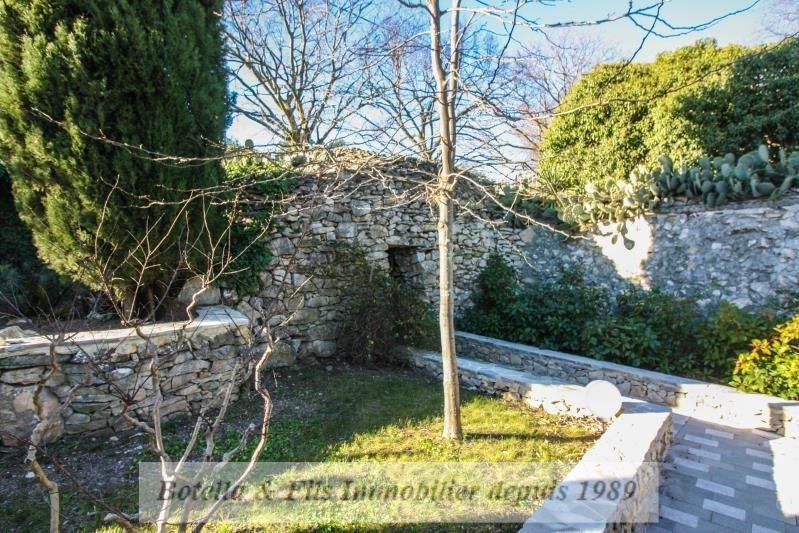 Verkoop van prestige  huis Nimes 679000€ - Foto 14