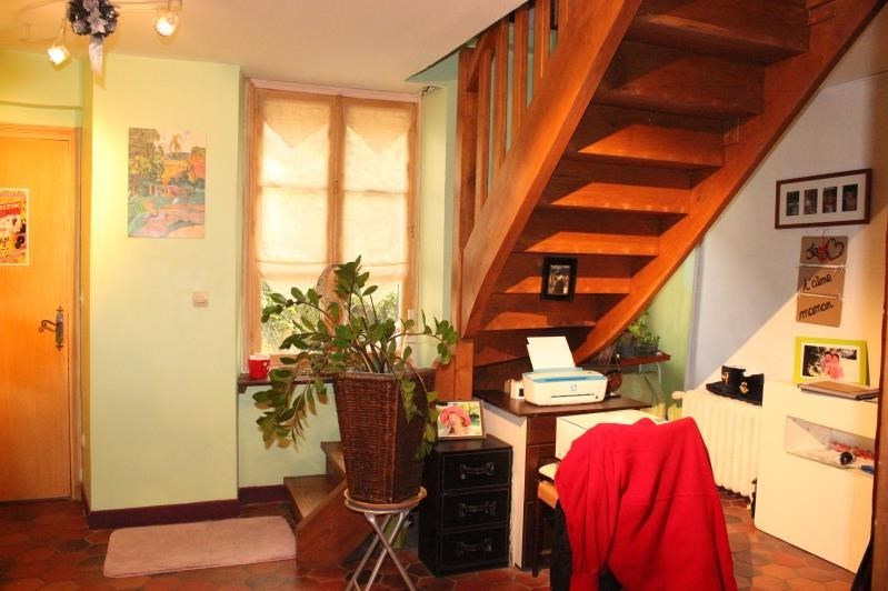 Sale house / villa La ferte gaucher 229900€ - Picture 7
