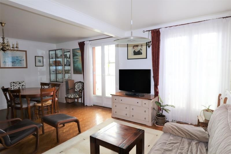 Vente appartement Viroflay 479 000€ - Photo 2