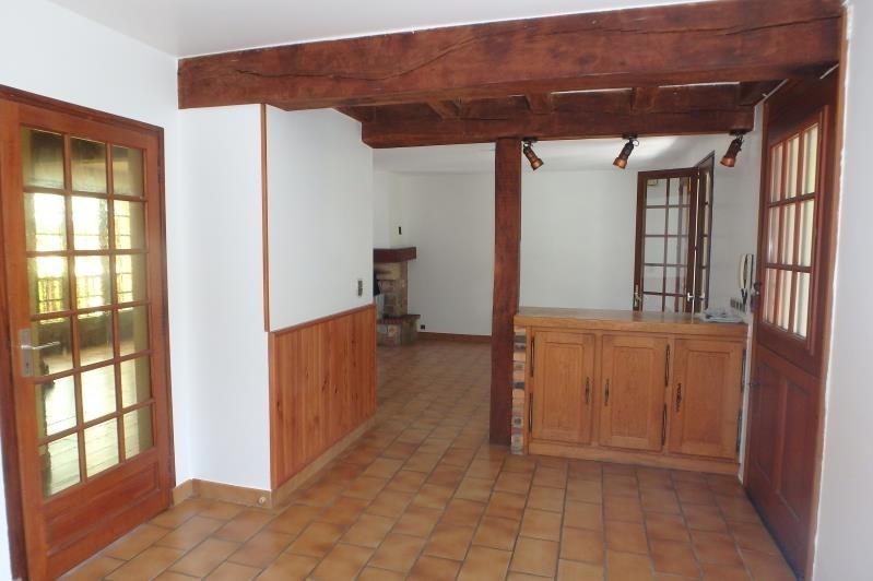 Rental house / villa Chaville 2500€ CC - Picture 3