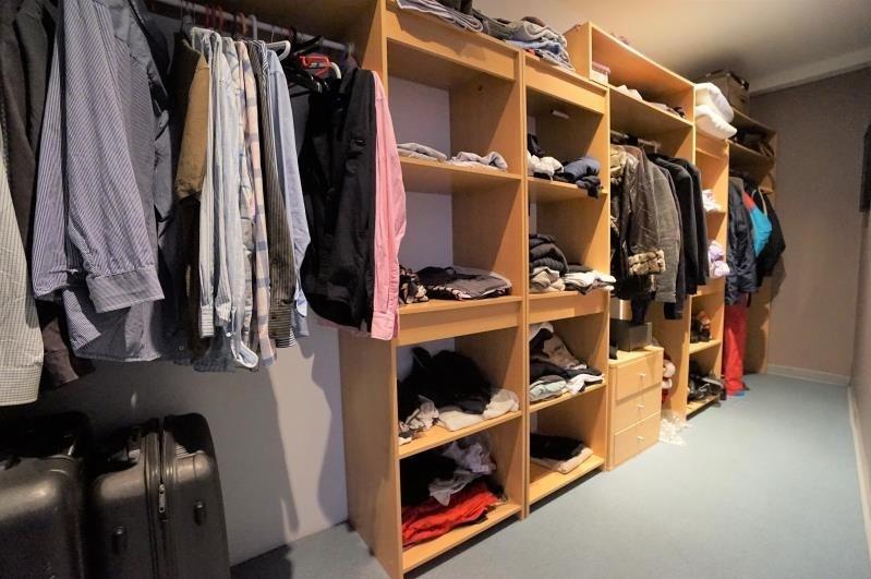 Vente loft/atelier/surface Le mans 282000€ - Photo 8