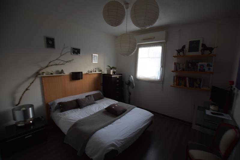 Venta  apartamento Pau 93000€ - Fotografía 5
