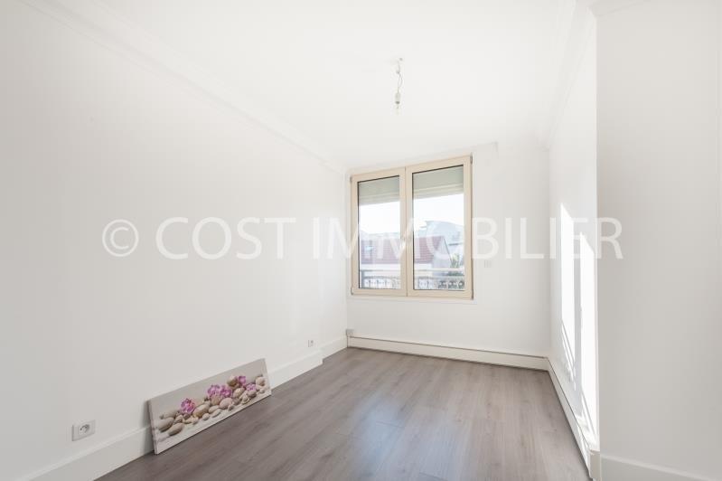 Revenda apartamento Asnieres sur seine 491000€ - Fotografia 5