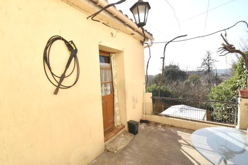 Revenda casa Clapiers 340000€ - Fotografia 4