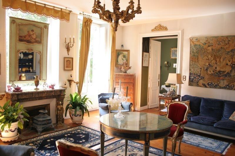 Vente de prestige appartement Jurancon 276000€ - Photo 3