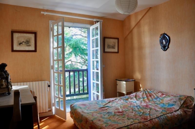 Vente de prestige maison / villa La baule 860000€ - Photo 7