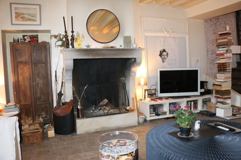 Vente maison / villa Noisy le roi 529 000€ - Photo 2
