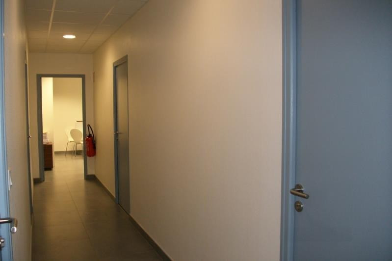Sale empty room/storage Fougeres 440160€ - Picture 3