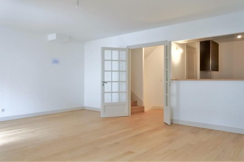 Vente de prestige appartement Garches 890000€ - Photo 4