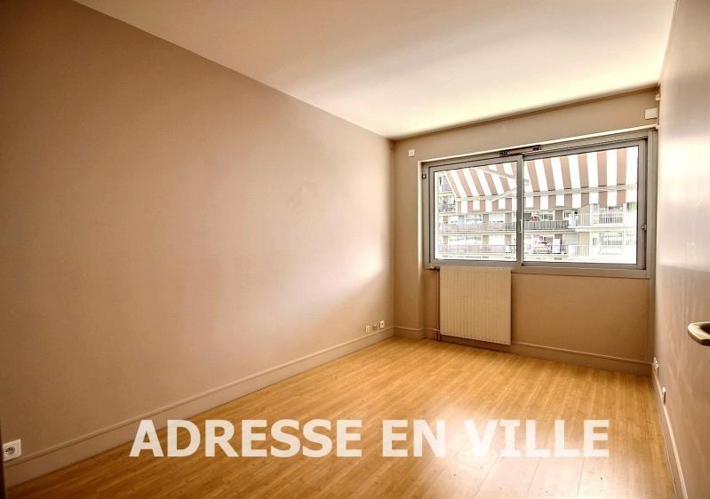 Verkauf wohnung Puteaux 345000€ - Fotografie 4
