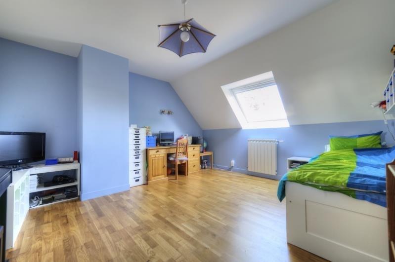 Deluxe sale house / villa Pontoise 624000€ - Picture 9
