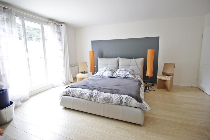 Immobile residenziali di prestigio casa Chambourcy 1339000€ - Fotografia 9