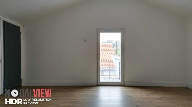 Sale house / villa Lons 133215€ - Picture 5