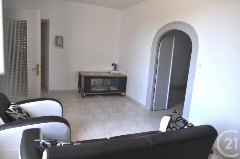 Sale house / villa Venissieux 380000€ - Picture 17