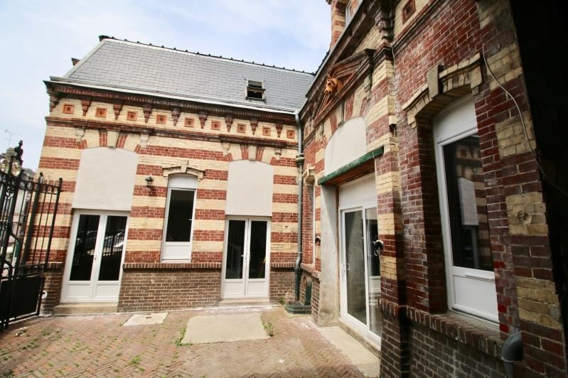 Vente maison / villa Conches en ouche 139 500€ - Photo 11