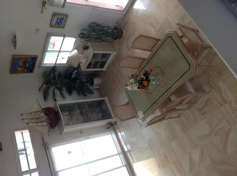 Life annuity house / villa Trets 715 000€ - Picture 5