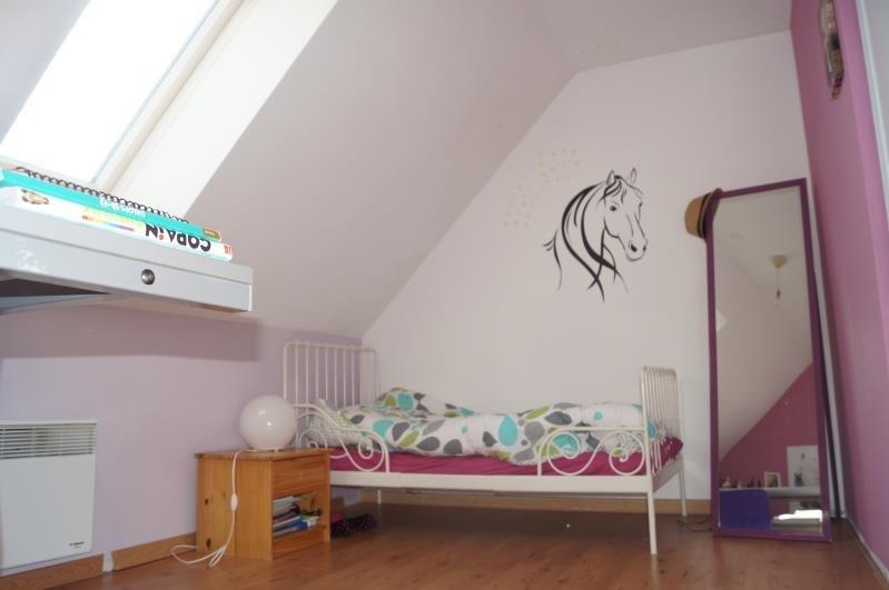Vente maison / villa Essars 273000€ - Photo 4