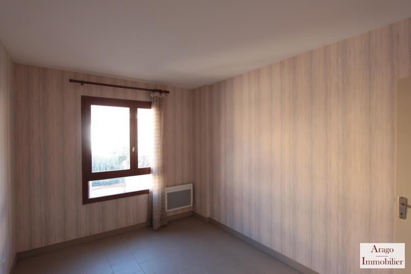 Location appartement Rivesaltes 645€ CC - Photo 7