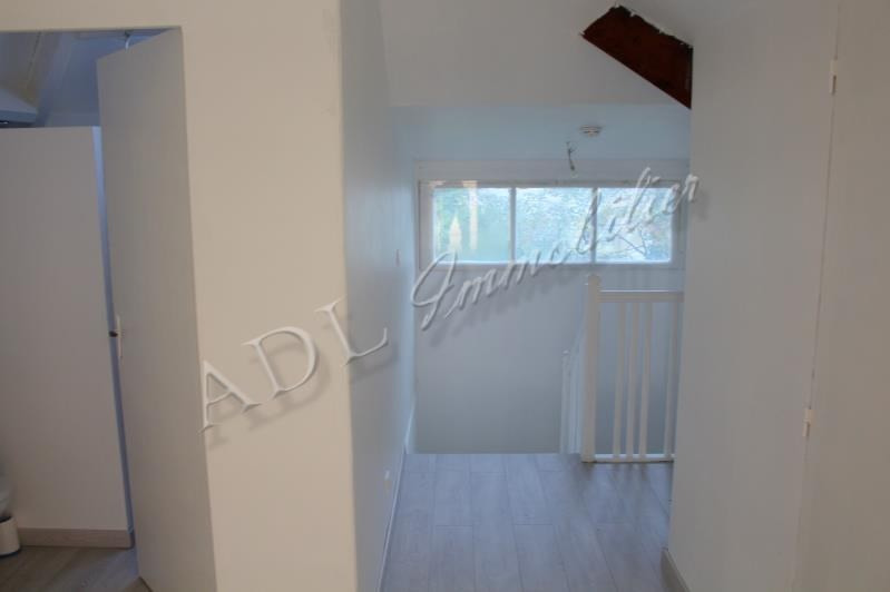 Vente maison / villa Lamorlaye 430000€ - Photo 9