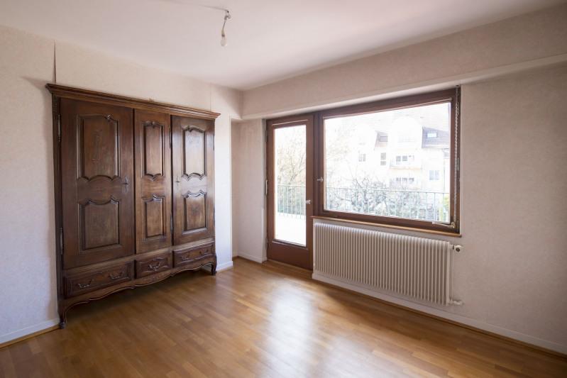 Verkoop  huis Strasbourg 385000€ - Foto 7