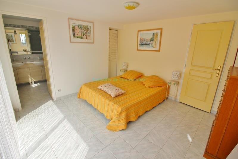 Vente de prestige maison / villa Peymeinade 624000€ - Photo 12
