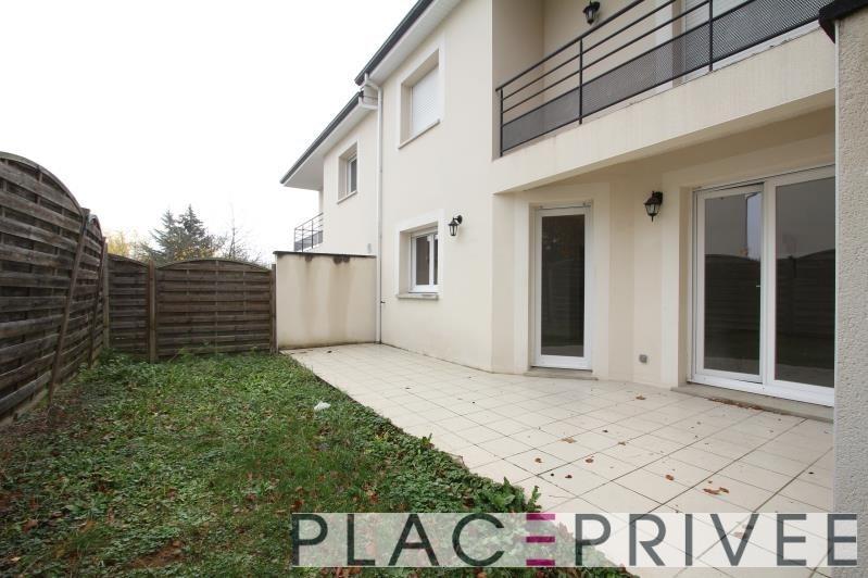 Location maison / villa Liverdun 1020€ CC - Photo 2