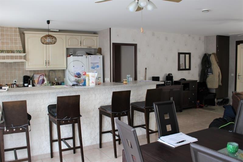 Sale house / villa Beauvais 203000€ - Picture 3