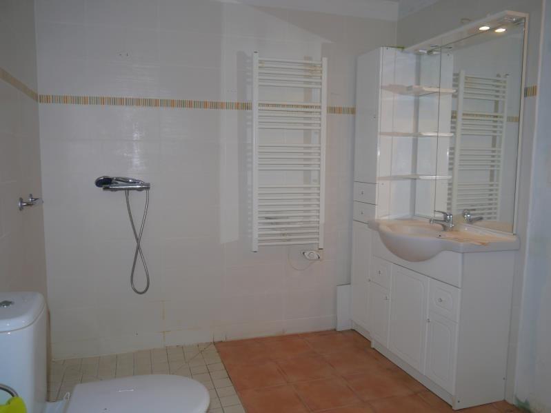 Vente maison / villa Gemozac 89880€ - Photo 7