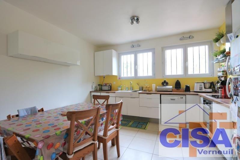 Vente maison / villa Chantilly 325000€ - Photo 2