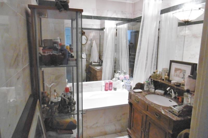 Sale apartment Maisons alfort 420000€ - Picture 6