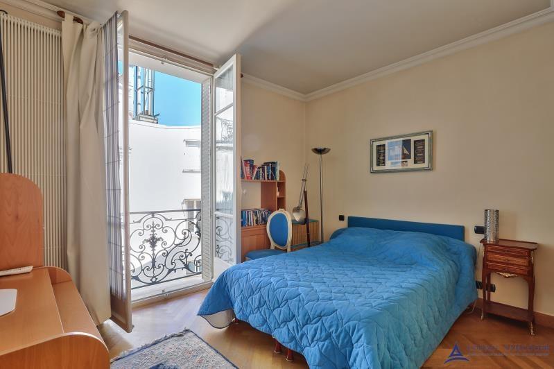 Deluxe sale apartment Paris 8ème 3740000€ - Picture 9