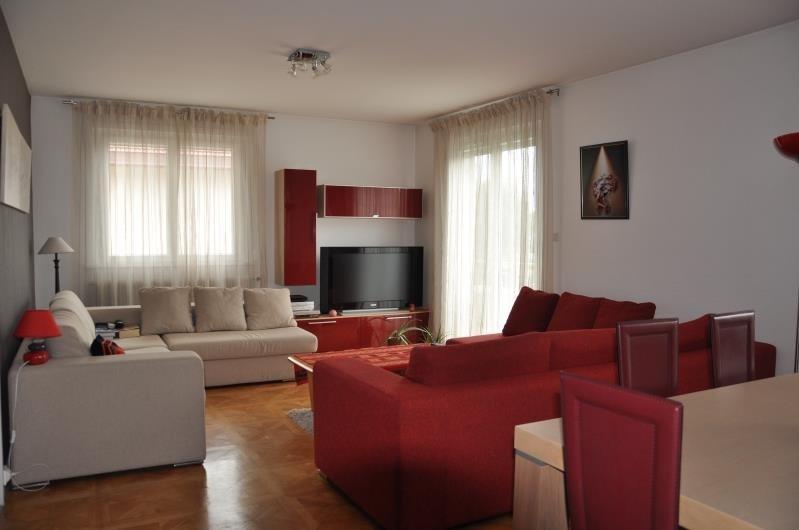 Vente maison / villa Oyonnax 263000€ - Photo 6