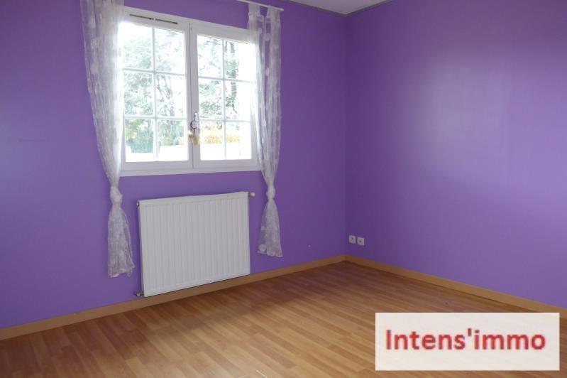 Vente maison / villa Romans sur isere 230 000€ - Photo 7