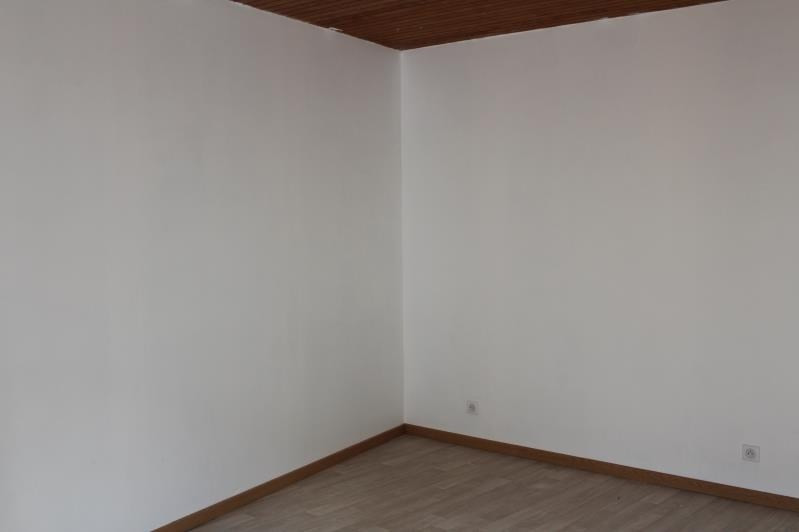 Location maison / villa Riec sur belon 570€ +CH - Photo 5