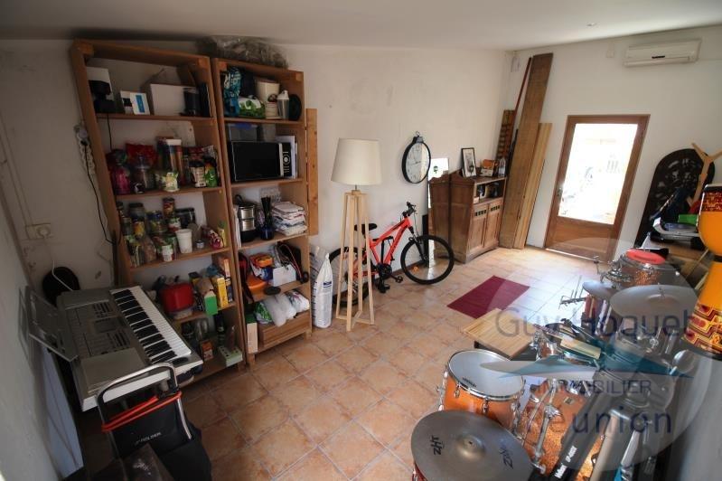 Продажa дом Sainte clotilde 230000€ - Фото 8