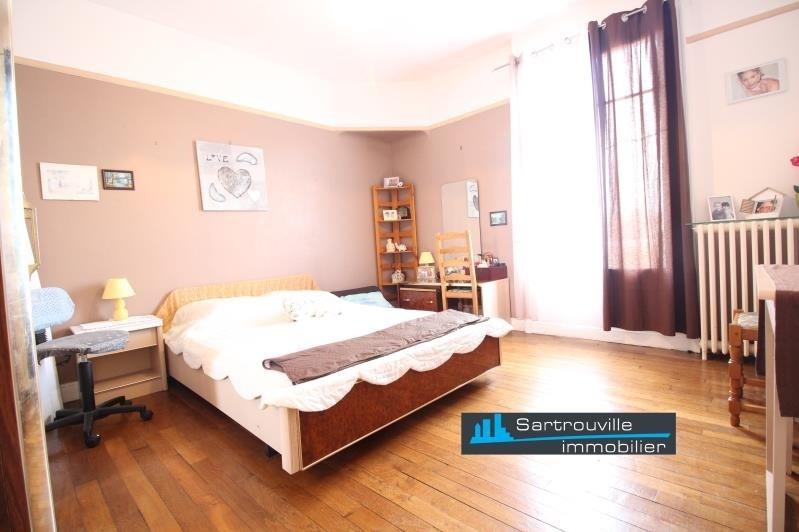 Verkauf haus Sartrouville 569250€ - Fotografie 3