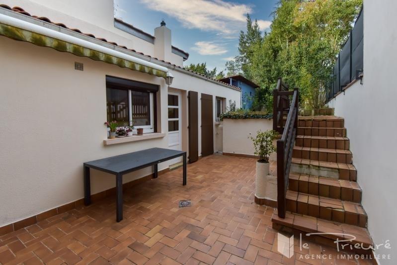 Vendita casa Albi 250000€ - Fotografia 9