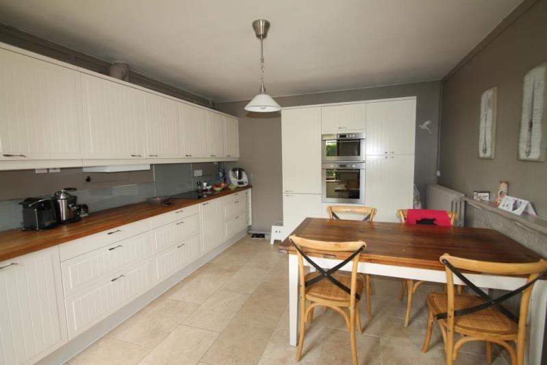 Vente maison / villa Hericy 340000€ - Photo 4