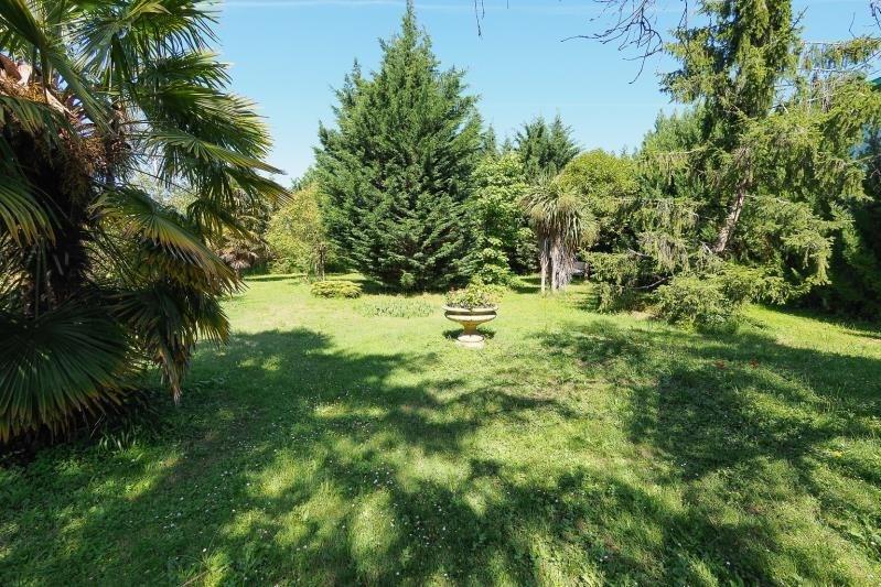 Vente maison / villa St andre de cubzac 419000€ - Photo 2
