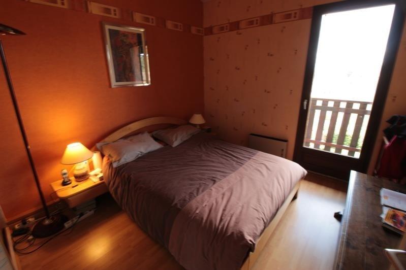 Vente maison / villa Annecy le vieux 577000€ - Photo 5