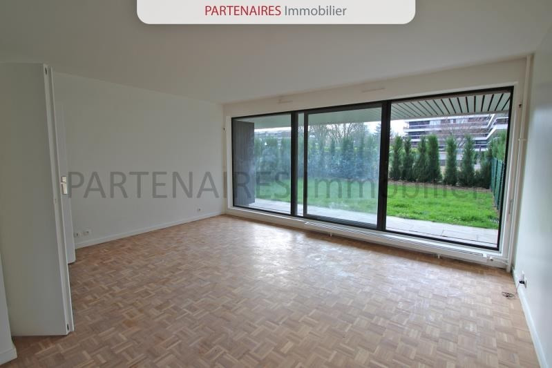 Vente appartement Le chesnay rocquencourt 332 500€ - Photo 1